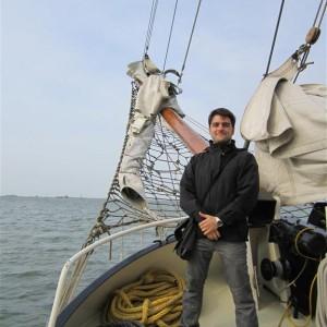 Txemi: Mis viajes de 2012 (parte 1)