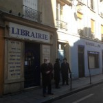 Barrio Le Mairais