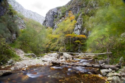 Picos de Europa @AsturiasTurismo