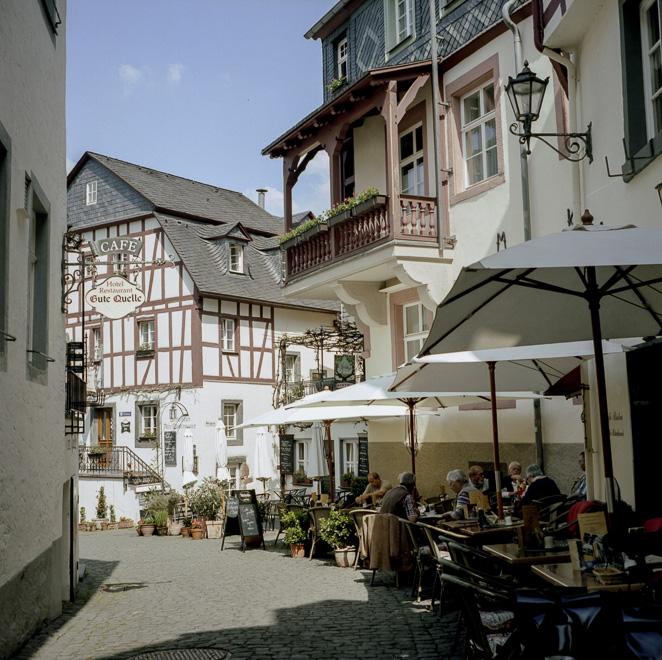 03. Beilstein - calles-03