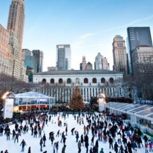 Conocer el New York (casi) gratuito (parte 2)