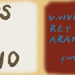 Curso sobre Blogs y Turismo 2.0 en URJC Aranjuez