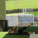 Villa Termal Las Caldas @3viajes