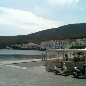 Restaurantes en Cadaqués