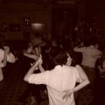 Tango en el Pipa club de Barcelona (derechos reservados)
