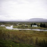 Thingvellir, sintiendo la magia de Islandia entre dos continentes