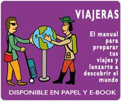 Viajeras @LaViajera_ed