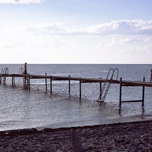Recorriendo la isla de Öland