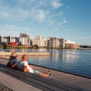 Jönköping, Suecia