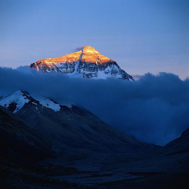 ¿Qué es para ti ser aventurero? Puedes ganar un viaje al Himalaya con #XtrailAdventure