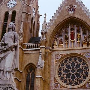 5 razones para visitar Budapest