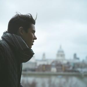 Vivir en Londres: 'la gente viene con algún proposito y ganas de luchar'