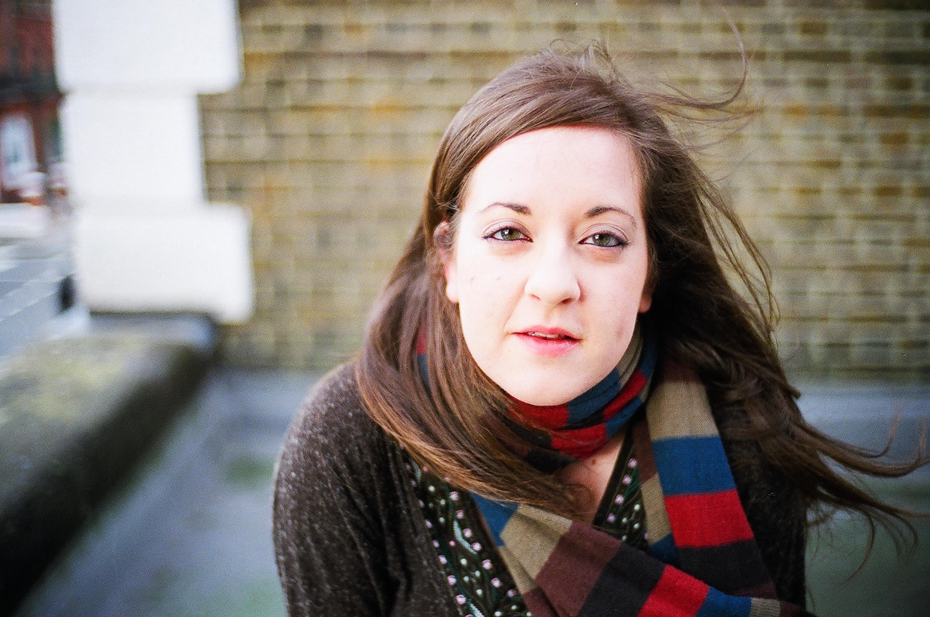 Lara nos cuenta su experiencia en Londres
