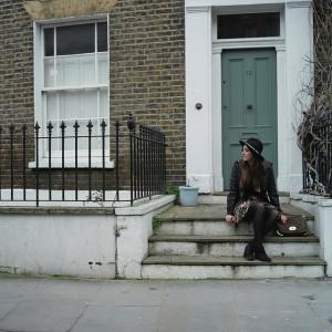 Vivir en Londres: 'al principio es duro pero vale la pena'