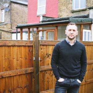 Vivir en Londres: 'en esta ciudad hay sitio para todos'