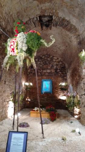 Girona Temps de Flors Dali