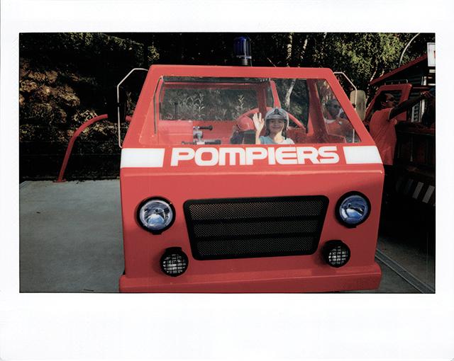 futuroscope-bomberos