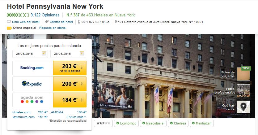 hoteles-en-tripadvisor