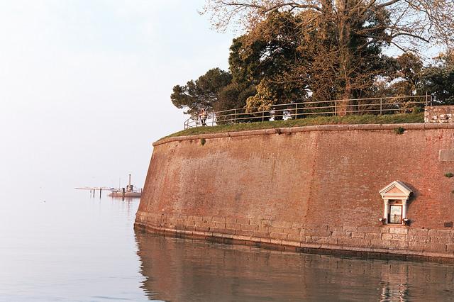 peschiera-murallas
