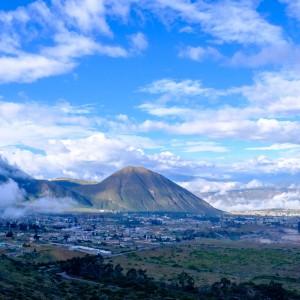 21 curiosidades de Quito (y Ecuador) que no sabías
