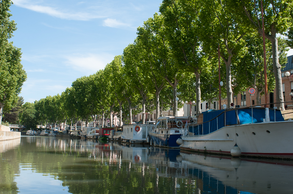 barcos-canal-le-rabine-narbona