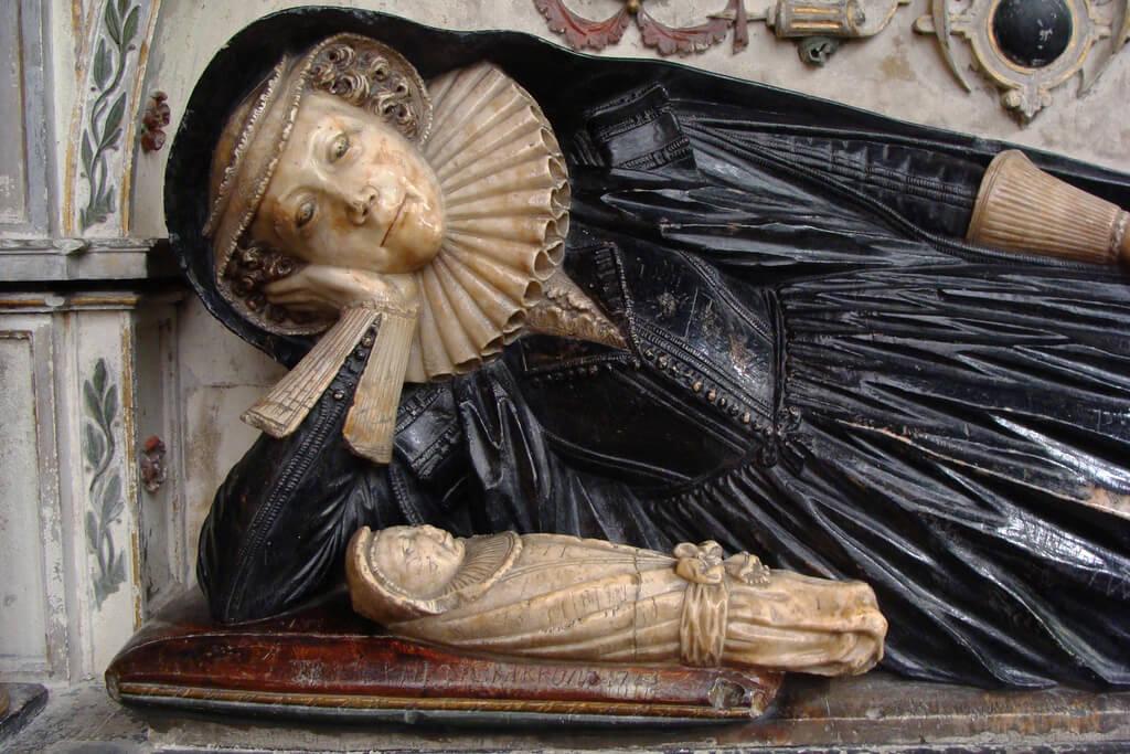 catedral-gloucester-figuras