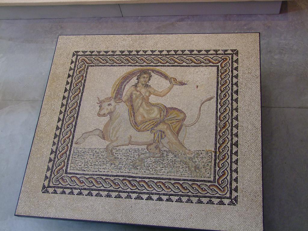 mosaicos-arles