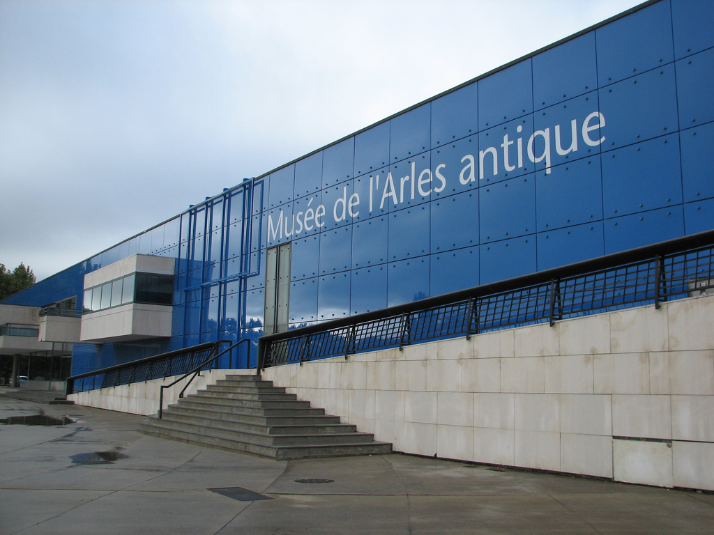 museo-arles-antigua