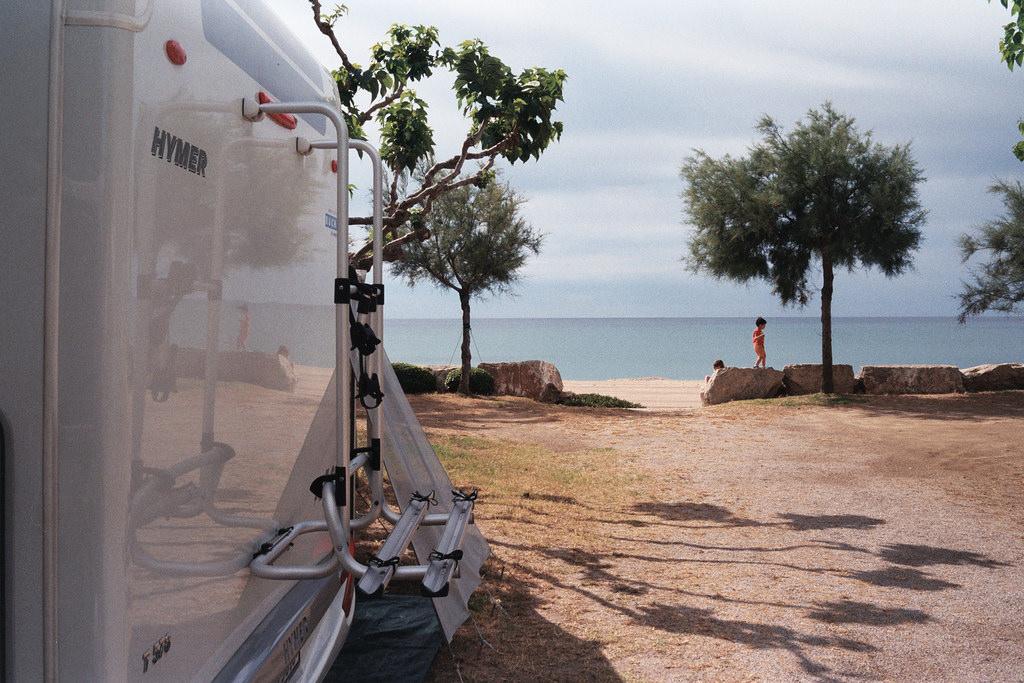 camping-resort-playa-montroig-13