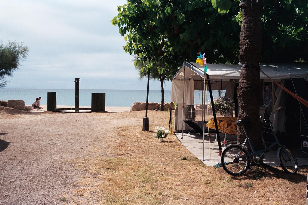 camping-resort-playa-montroig-14