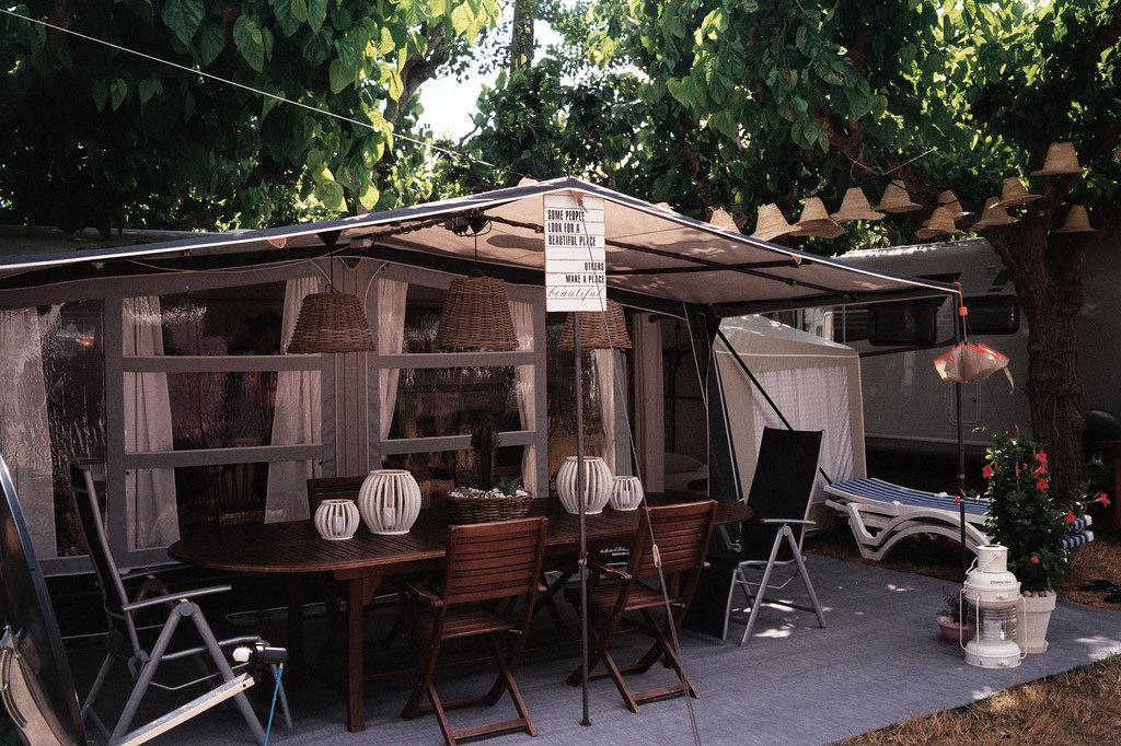camping-resort-playa-montroig-15