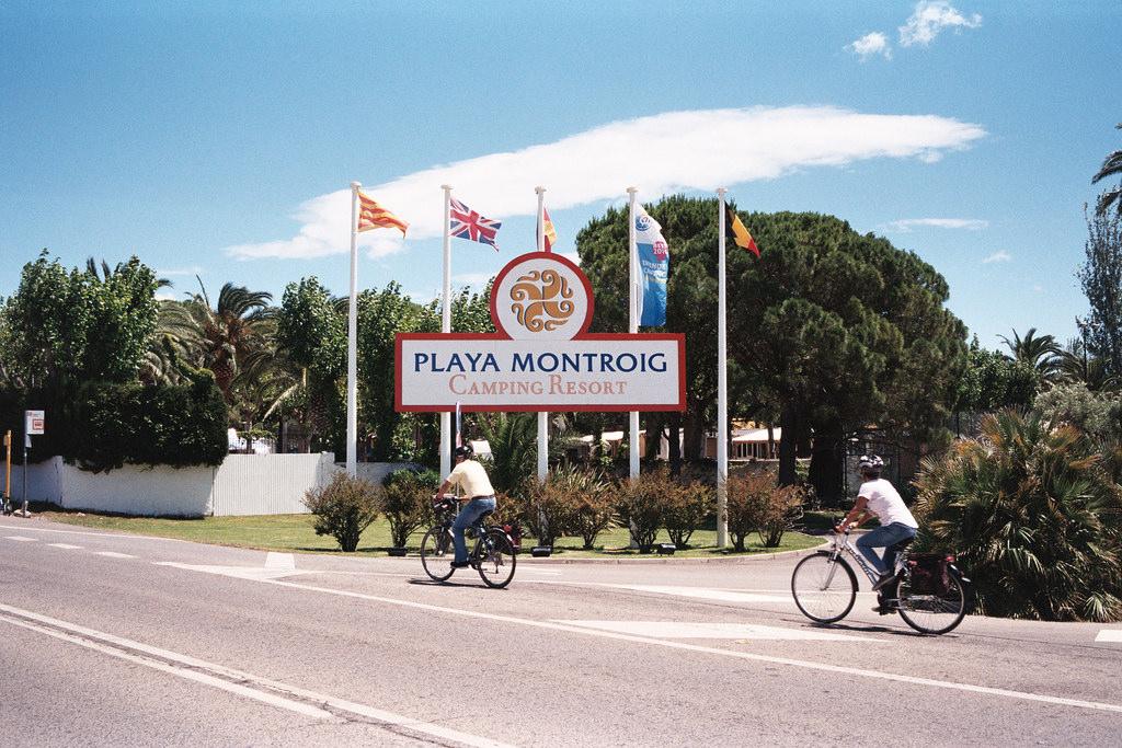 camping-resort-playa-montroig-18