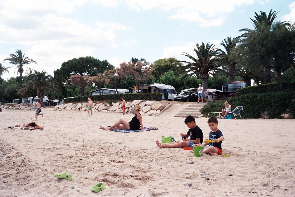 camping-resort-playa-montroig-19