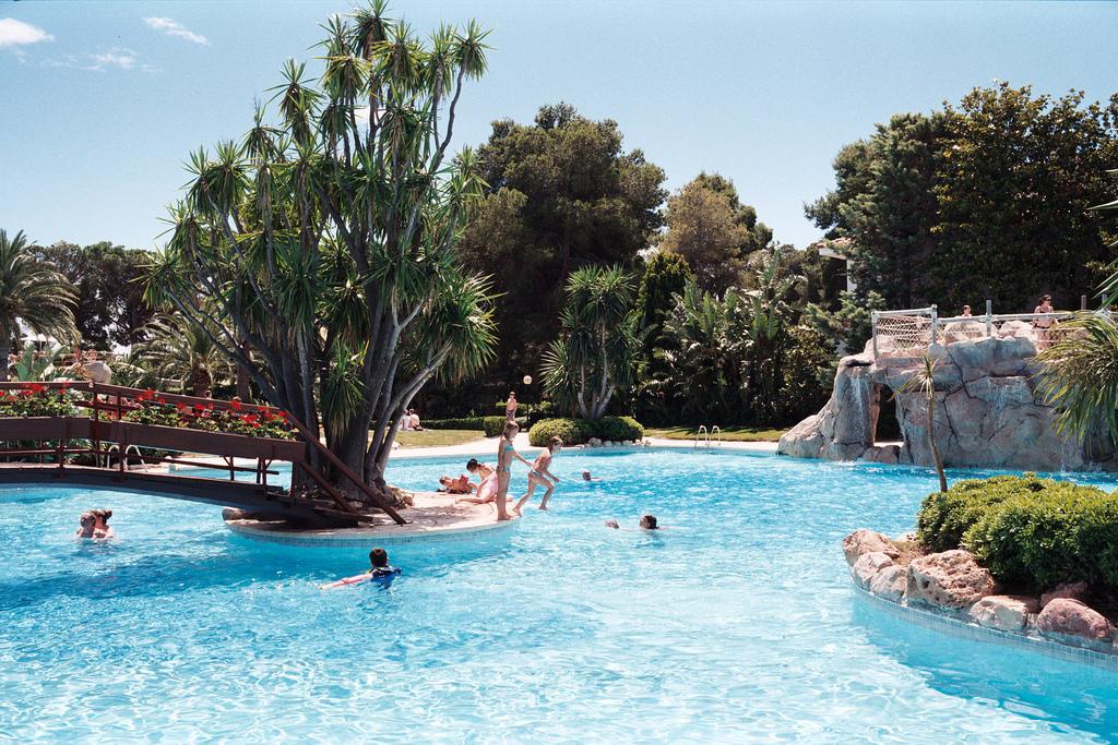 camping-resort-playa-montroig-30