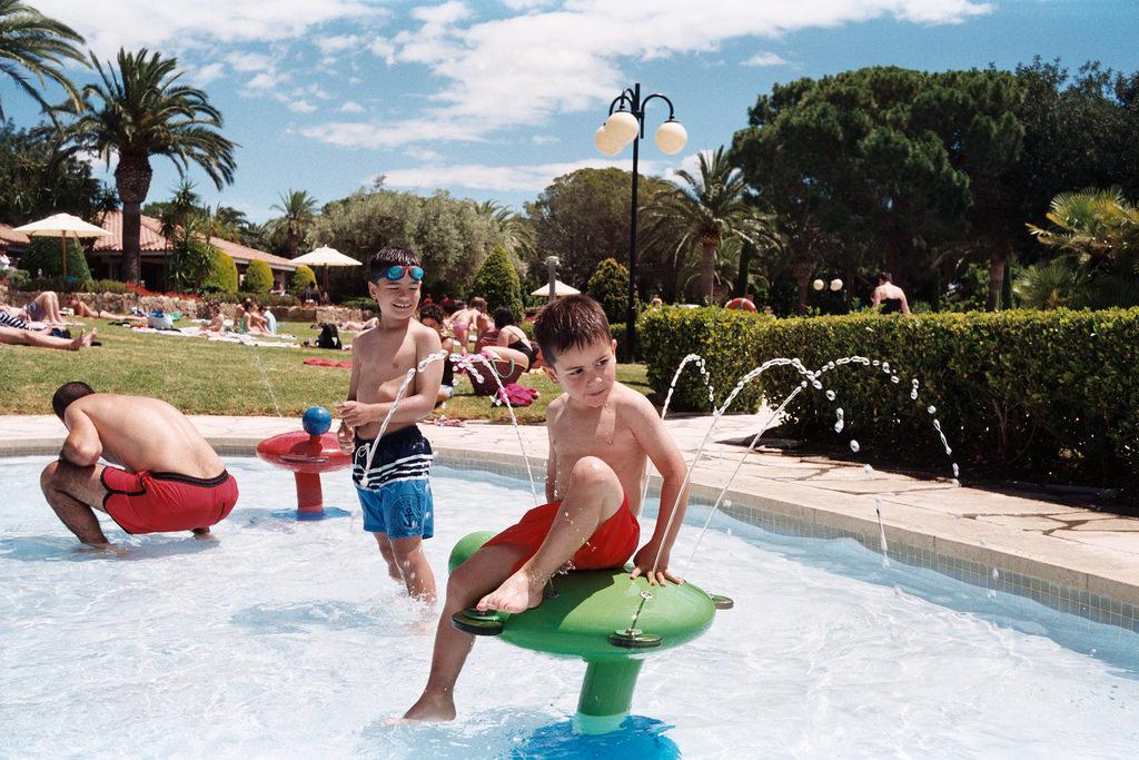 camping-resort-playa-montroig-35