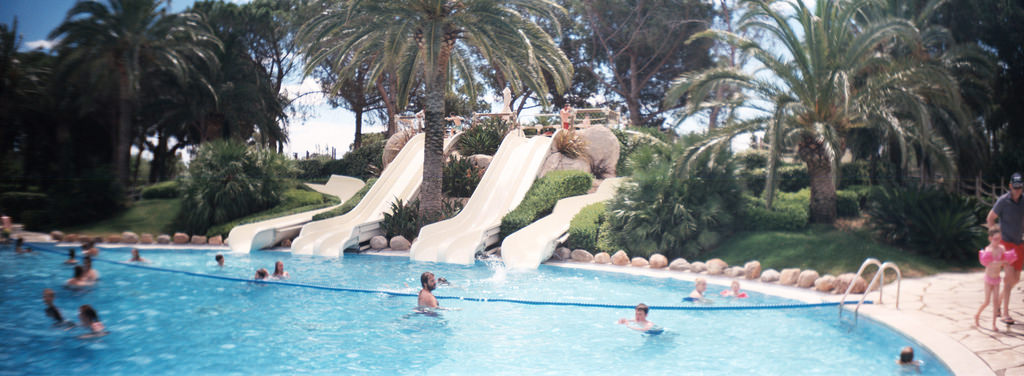 camping-resort-playa-montroig-38