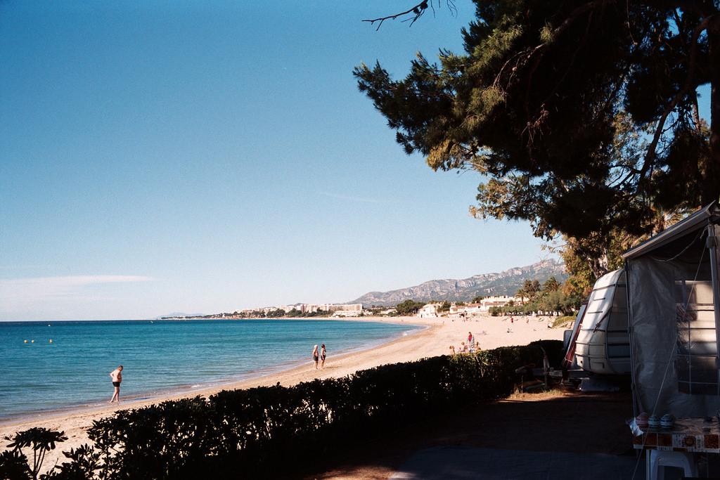 camping-resort-playa-montroig-41