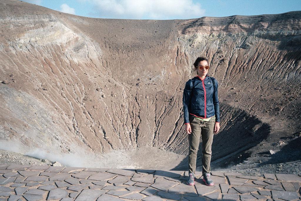 crater-vulcano-13