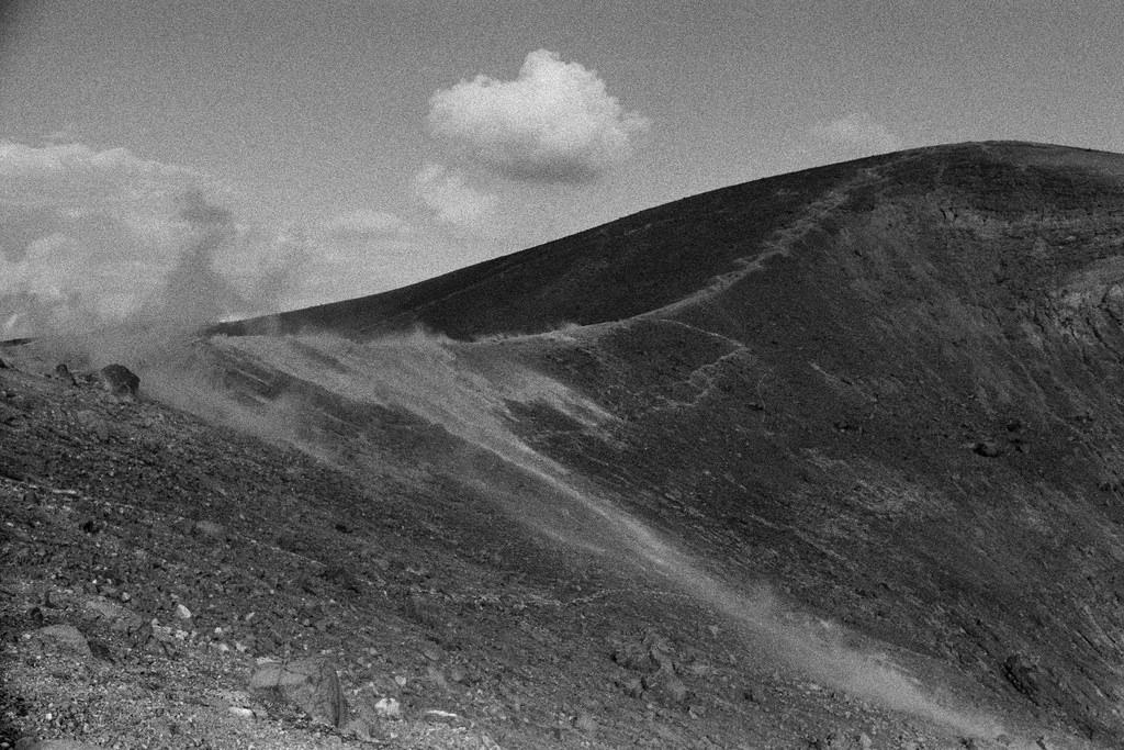 paisajes-de-vulcano-03