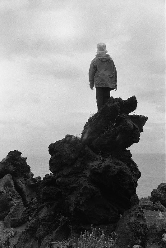 paisajes-de-vulcano-04