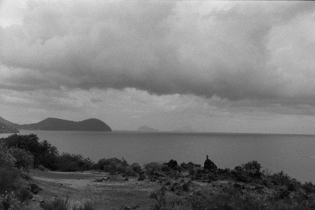 paisajes-de-vulcano-06