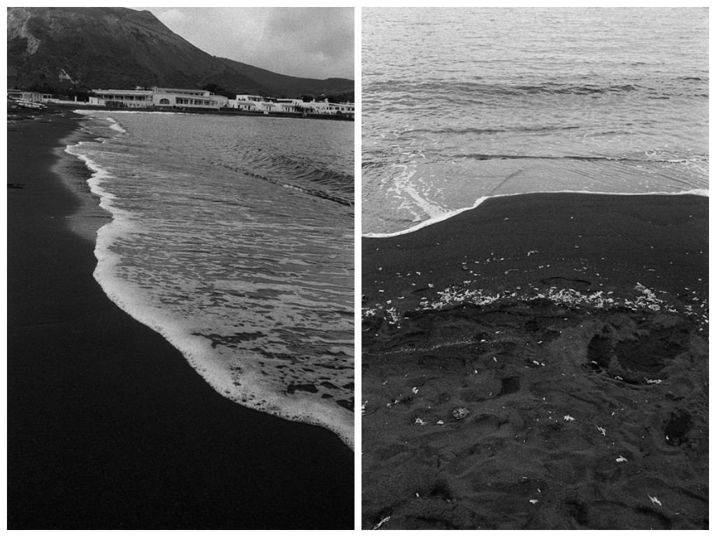 paisajes-de-vulcano-08