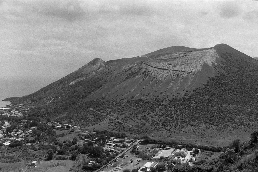 paisajes-de-vulcano-10