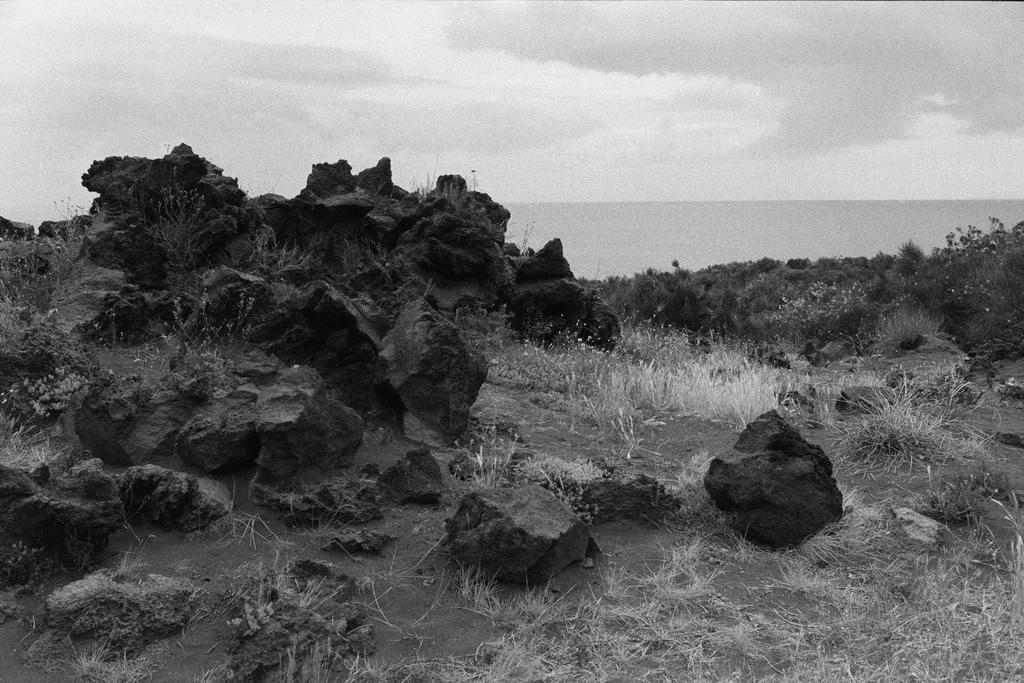 paisajes-de-vulcano-13