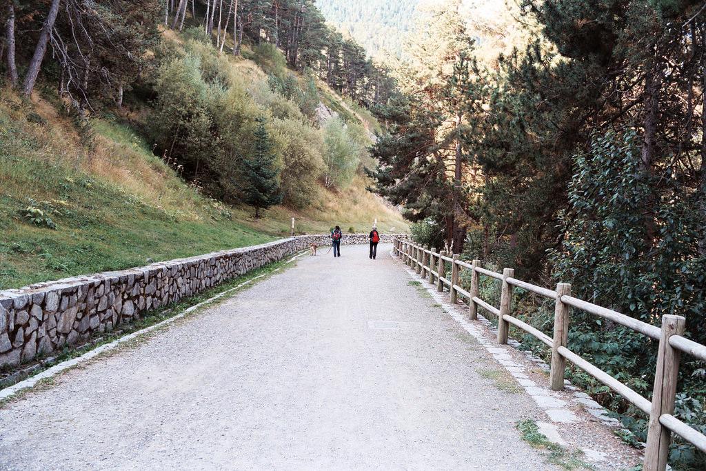 andorra-15