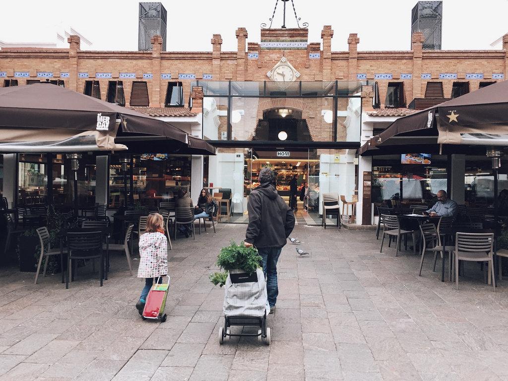 mercat_vell-sant-cugat-00