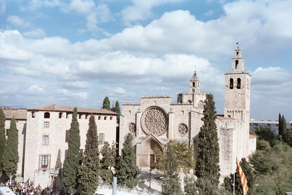 monasterio-sant-cugat-00