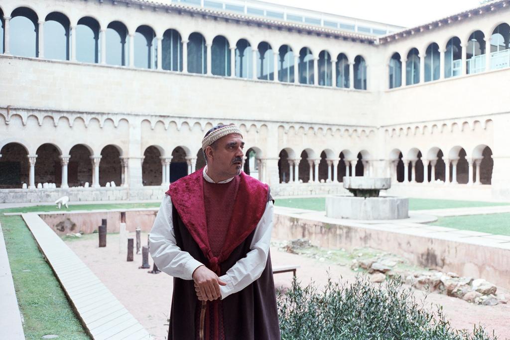 monasterio-sant-cugat-02