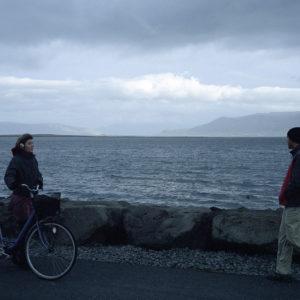 15 cosas que (a lo mejor) no sabías de Islandia y los islandeses
