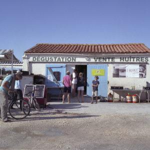 Ruta por el Oeste de Francia, parte 2